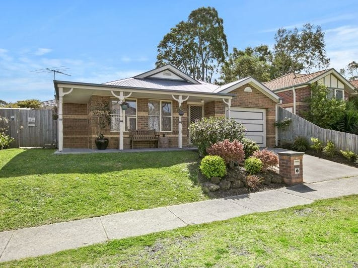 53 Sunny Vale Drive, Langwarrin, Vic 3910