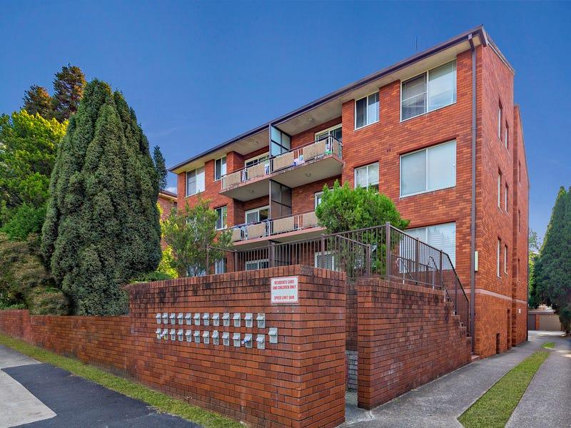 11/56-58 Warialda Street, Kogarah, NSW 2217