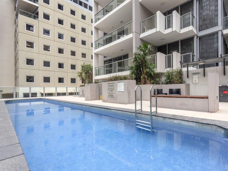 903/127 Charlotte Street, Brisbane City, Qld 4000