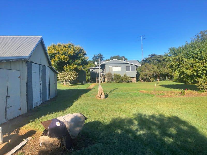35-37 Warialda St, Yetman, NSW 2410