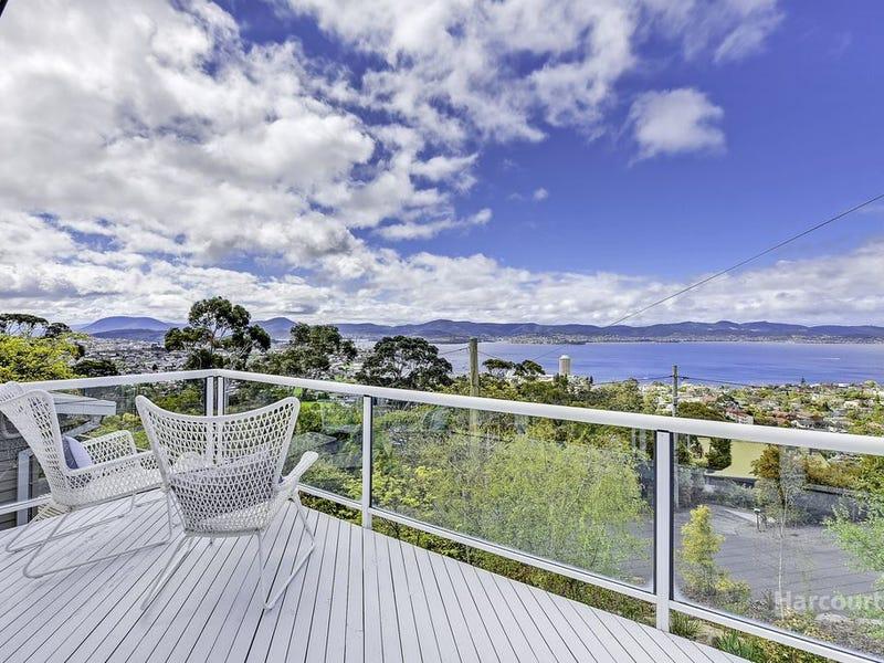 170 Nelson Road, Mount Nelson, Tas 7007