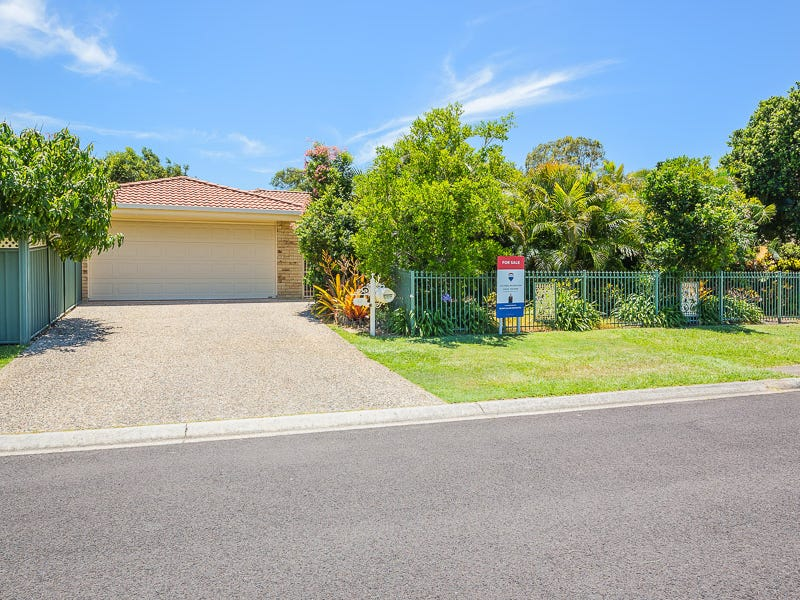 29 Melrose Avenue, Bellara, Qld 4507