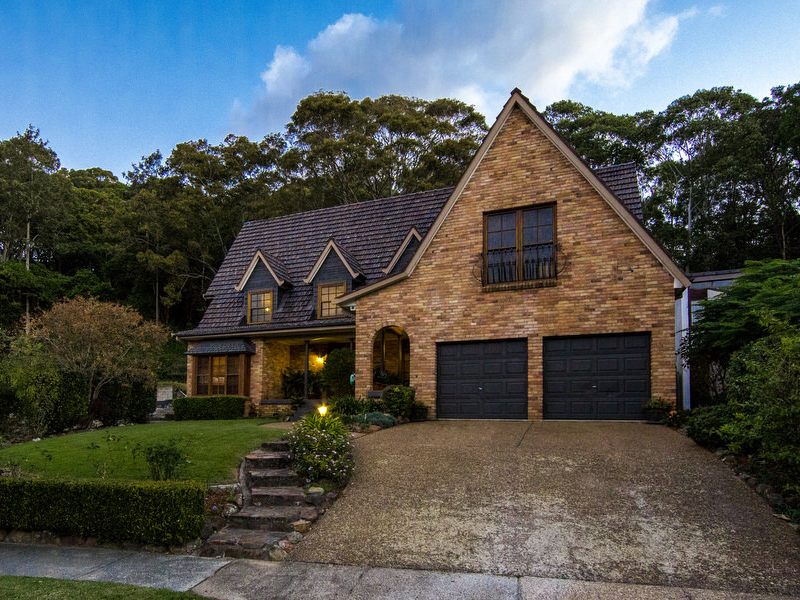 172 Merewether Street, Merewether, NSW 2291
