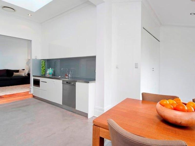 75 Brook Street, Naremburn, NSW 2065