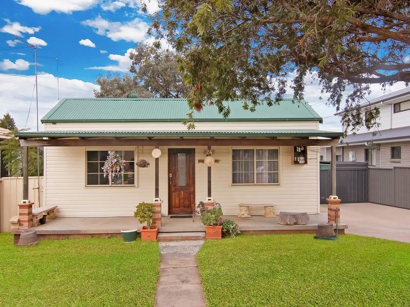 24 Marsden Road, St Marys, NSW 2760