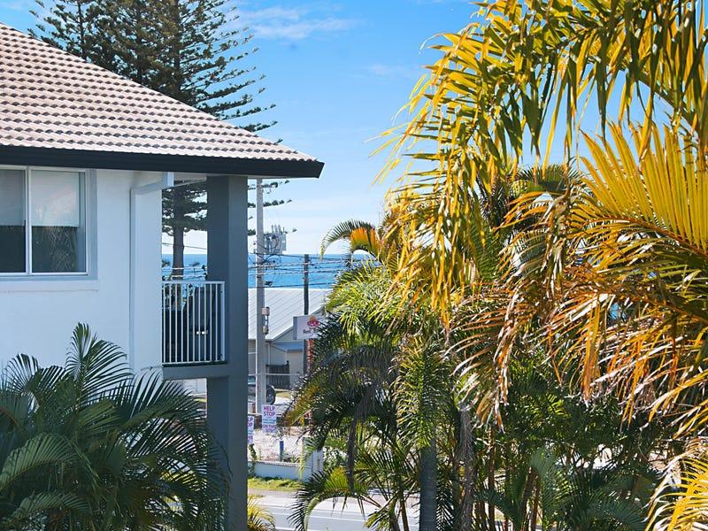 18/1306 Gold Coast Hwy, Palm Beach, Qld 4221