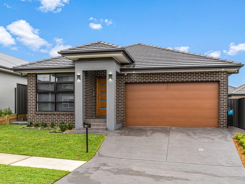 10 Daniel Road, Cobbitty, NSW 2570