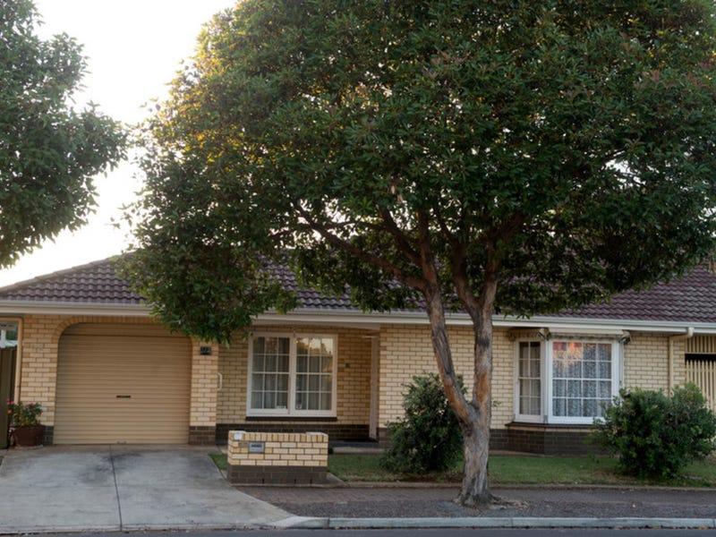 1/2 Second Avenue, Payneham South, SA 5070