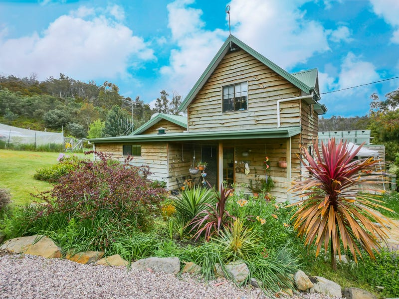 Address available on request, Elderslie, Tas 7030