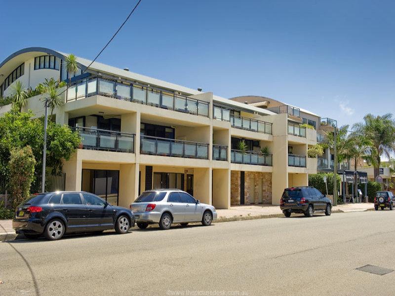 2/6-8 Waterloo Street, Narrabeen, NSW 2101