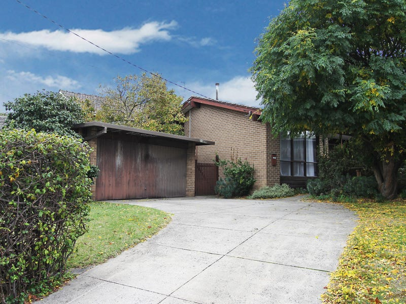3 Old Eastern Court, Oakleigh South, Vic 3167