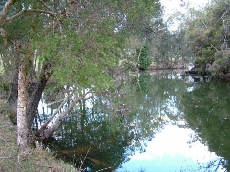 189 Freemans Drive, Morisset, NSW 2264