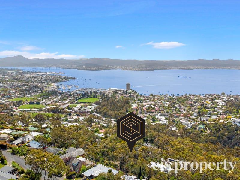 199 Nelson Road, Mount Nelson, Tas 7007
