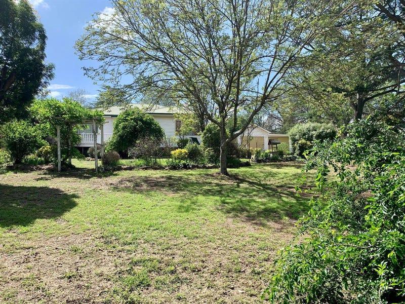 142 Rock Abbey Road, Uralla, NSW 2358
