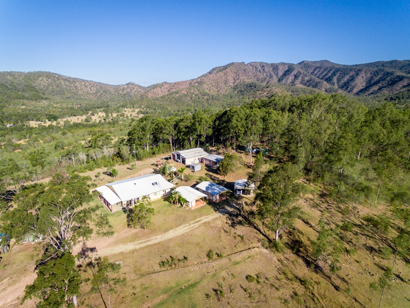 3 Upper Thornside Road, Widgee, Qld 4570