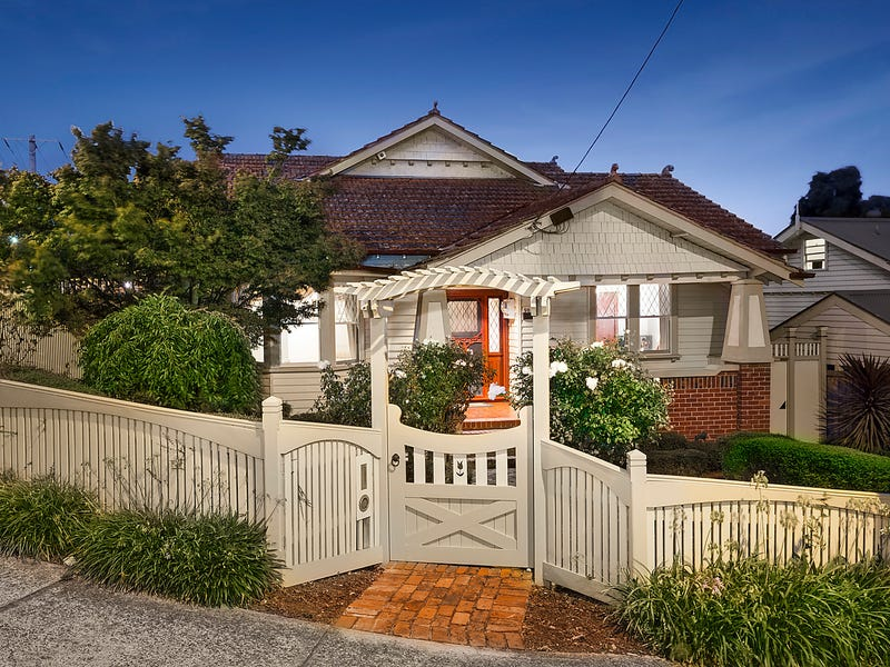 98 Brown Street, Heidelberg, Vic 3084