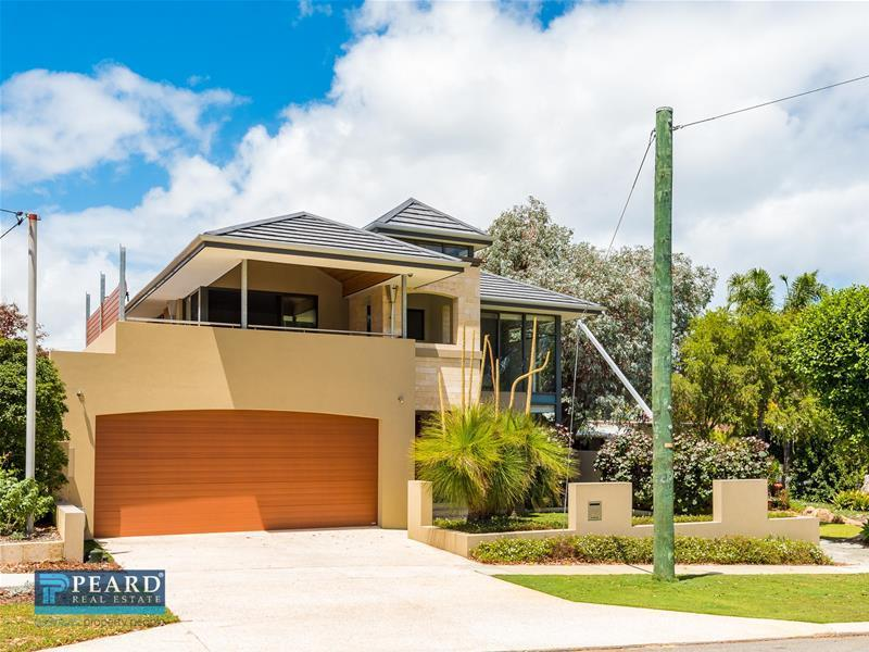 21 Clifton Street, Scarborough, WA 6019