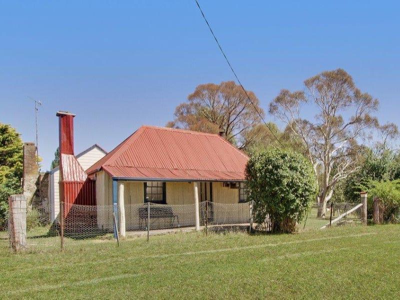 50 Macarthur St, Taralga, NSW 2580