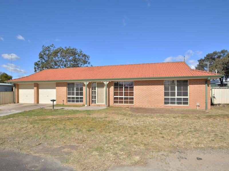 6 John Street, Cessnock, NSW 2325