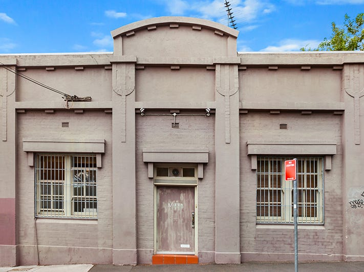 175A Union Street, Erskineville, NSW 2043