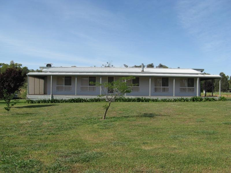 27 Morgans Reserve Road, Tumut, NSW 2720