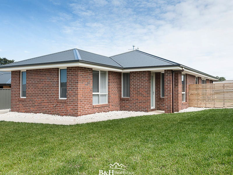 15 Paramount Court, Shorewell Park, Tas 7320