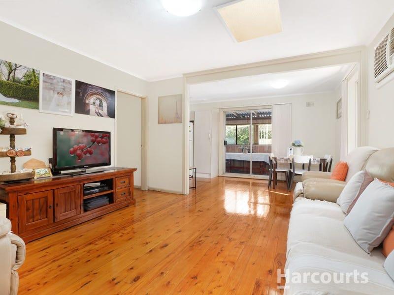 8 Kilkenny Avenue, Smithfield, NSW 2164