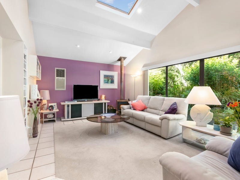 8 Koloona Street, Berowra Heights, NSW 2082