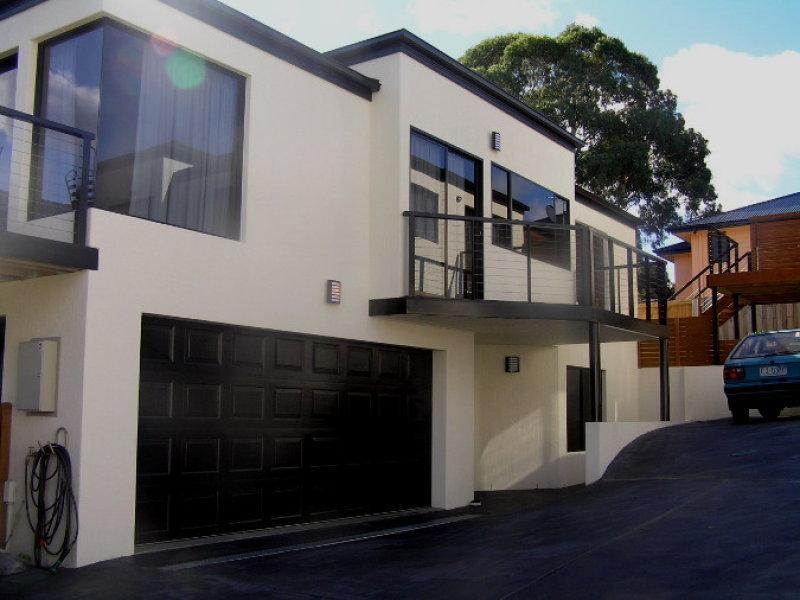 Address available on request, Mornington, Tas 7018