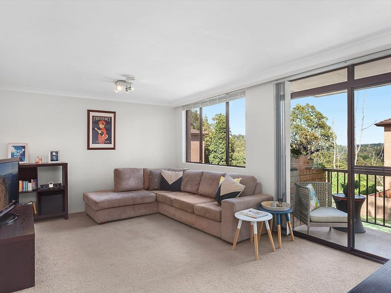 47/215 Peats Ferry Road, Hornsby, NSW 2077