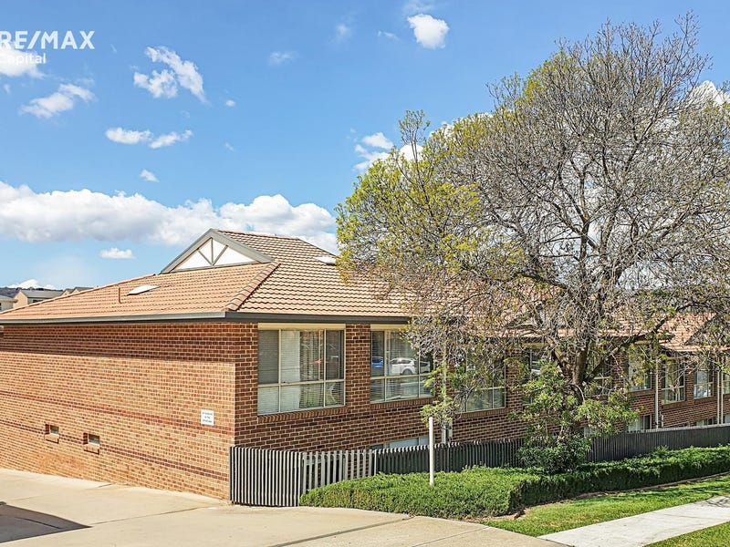 14/94 Collett Street, Queanbeyan, NSW 2620