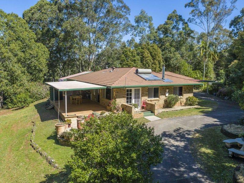 240 Sneaths Road, Wollongbar, NSW 2477