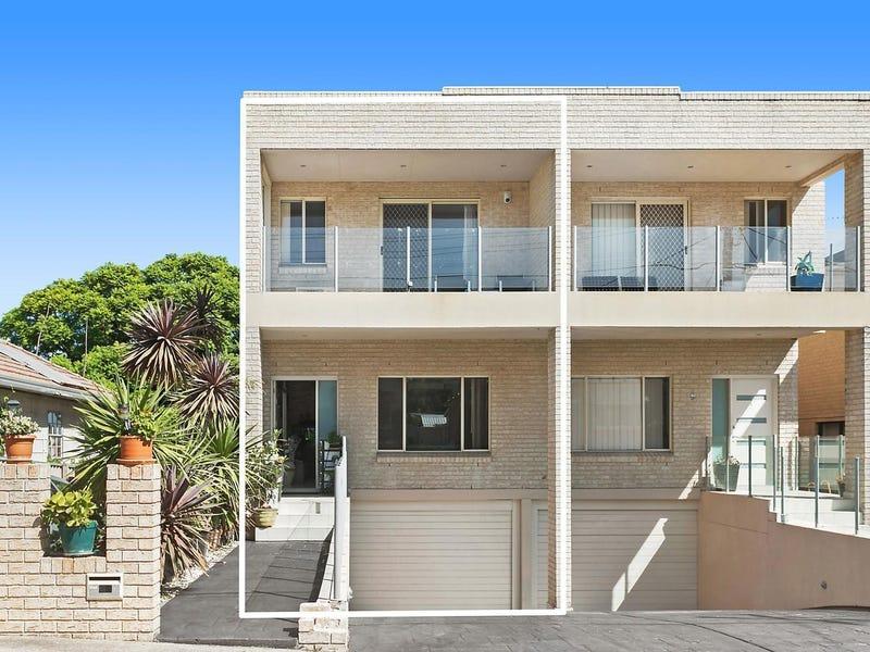 5A River Street, Earlwood, NSW 2206