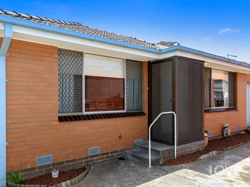 3/9 Daventry Street, Reservoir, Vic 3073