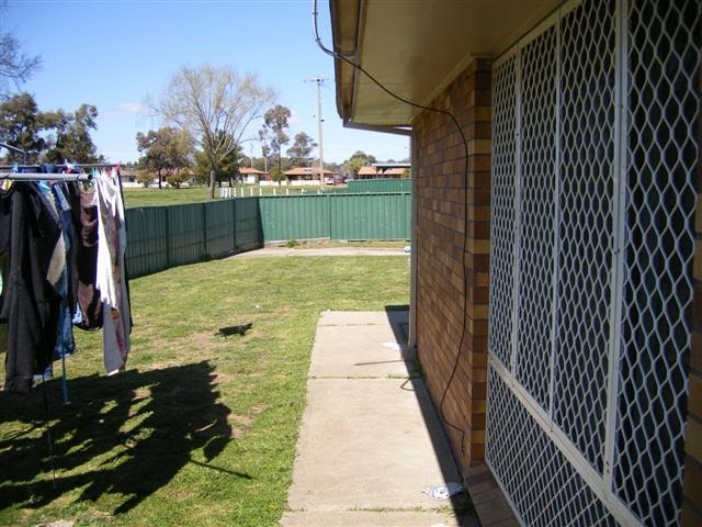 15 Wattle Place, Inverell, NSW 2360