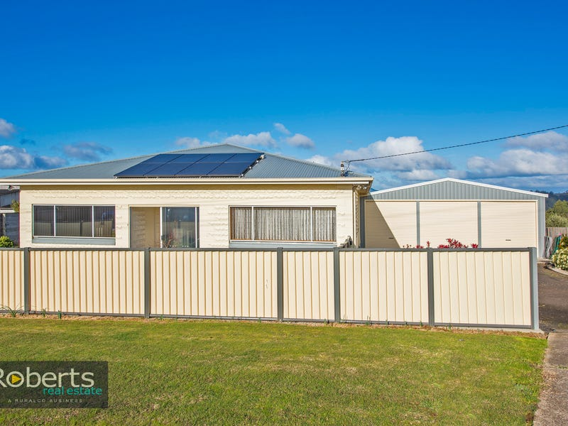 155 Old Surrey Road, Havenview, Tas 7320