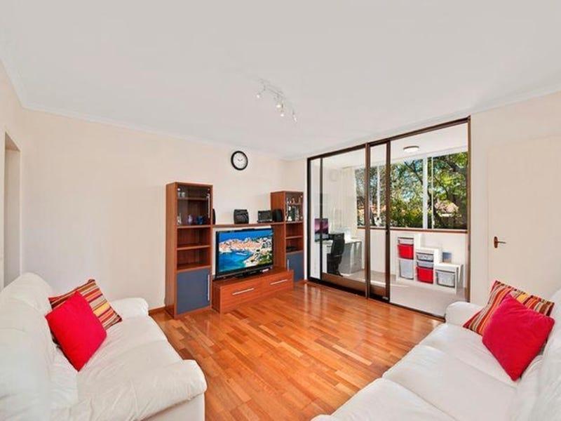 25/438 Mowbray Road, Lane Cove, NSW 2066