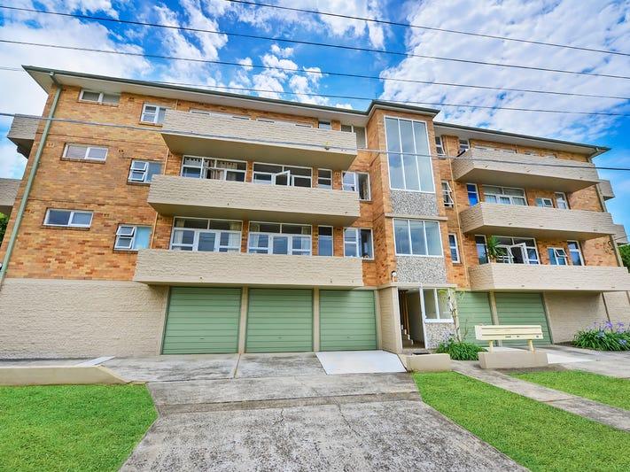 6/60 Barrenjoey Road, Mona Vale, NSW 2103