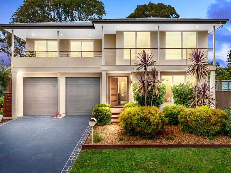 12A Marmion Street, Mannering Park, NSW 2259