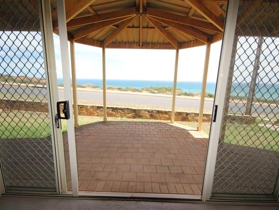 68 Esplanade, Sellicks Beach, SA 5174