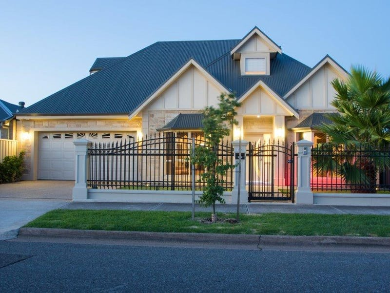 18a Davis Street, Woodville South, SA 5011