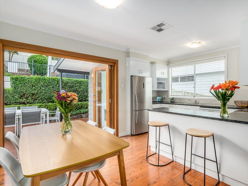 13 Myamblah Crescent, Merewether, NSW 2291