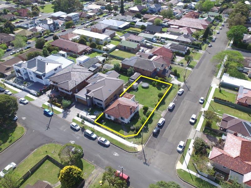 7 John Street, Gwynneville, NSW 2500