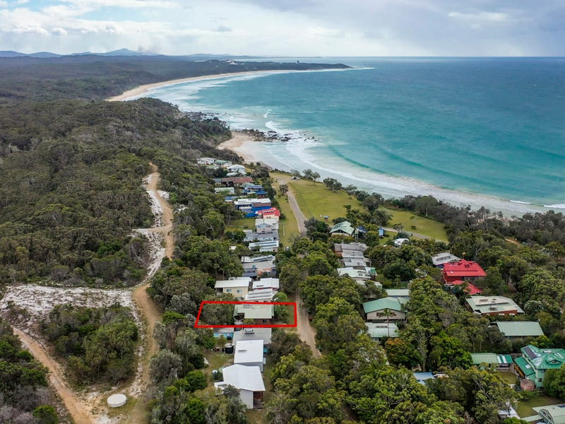 8 Nugget Street, Diggers Camp, NSW 2462
