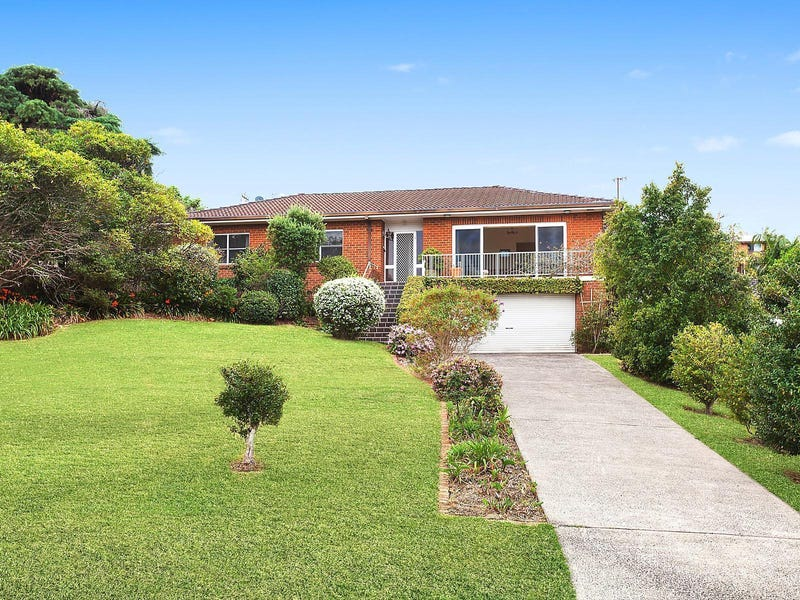 16 Wallent Close, Wamberal, NSW 2260