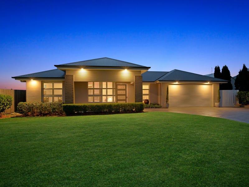 88 Canterbury Drive, Raworth, NSW 2321