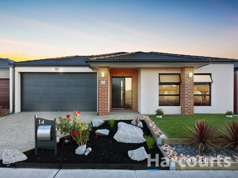 14 Haswell Street, Cranbourne East, Vic 3977