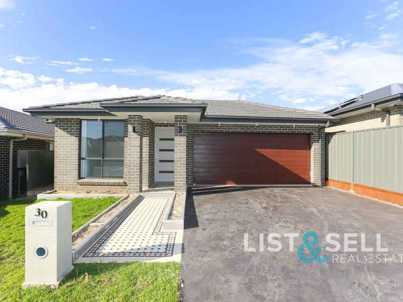 30 Gray Street, Leppington, NSW 2179