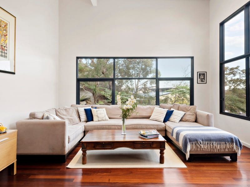 4A Wolbah Place, Cromer, NSW 2099