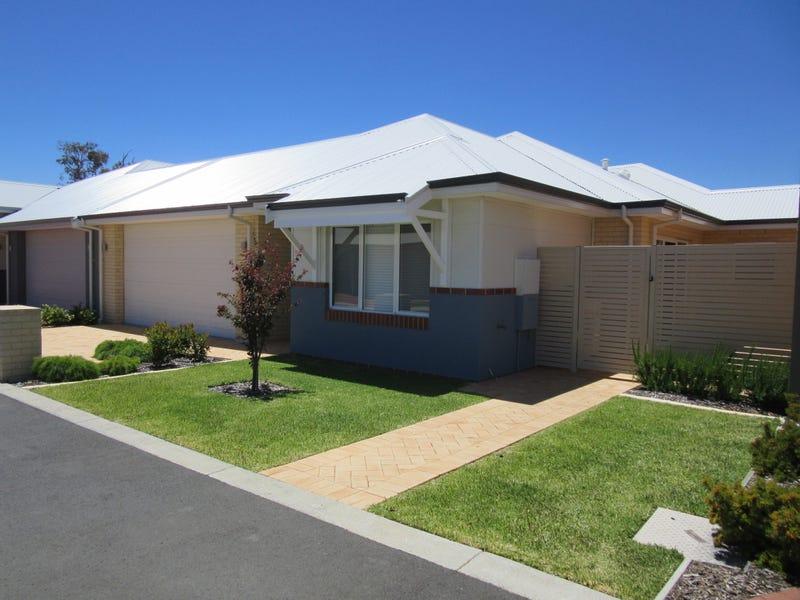 4 Henton Terrace,Treendale, Australind, WA 6233 - Retirement